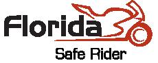Florida Safe Rider